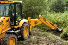 jcb-backhoe-loader-rental.jpg